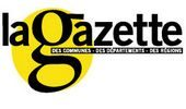 la_gazette_des_communes