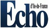 Echo-dIle-de-France