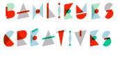 banlieue_creative