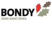 bondy logo