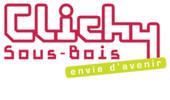 clichy logo