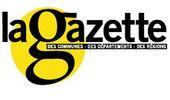 la_gazette_des_communes