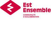 logo_estensemble
