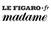 logo_figaro_madame